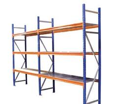 Commercial Racks